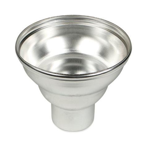 Altman 19-0037  Reflector for 528 19-0037