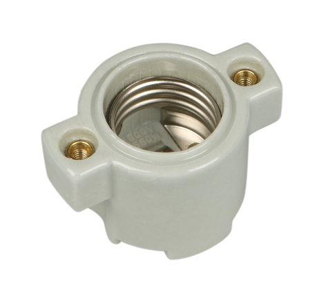 Altman 58-0013  Lamp Socket for 528 58-0013