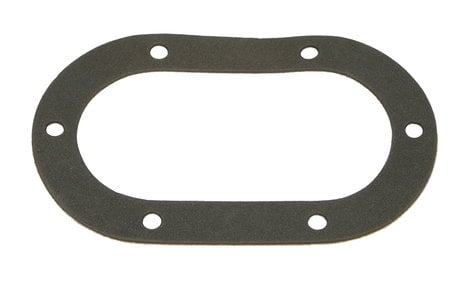 JBL 352957-001 Dual Pole Cup Gasket for VRX, JRX, and SRX Series 352957-001