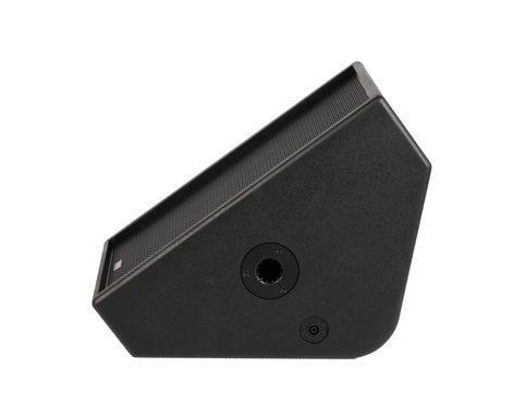 EAW VFM159I-BLACK VFM159i Passive Two-Way Stage Monitor VFM159I-BLACK