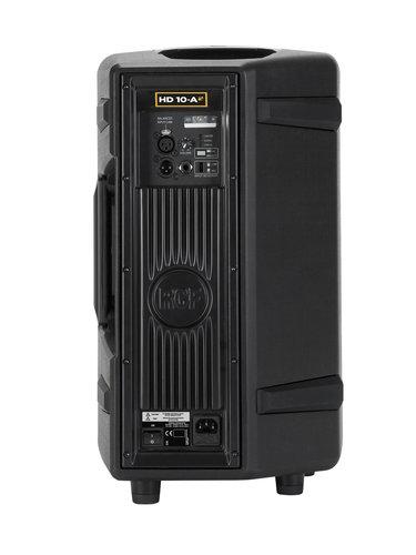 RCF HD10-A-MK4 HD 10-A MK4 HD10-A-MK4