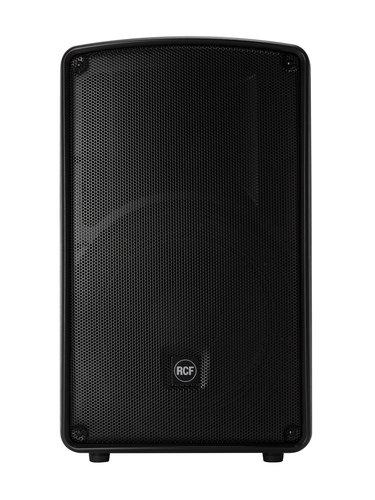 "RCF HD12-A-MK4  Speaker, 2-Way Active 12"" 1400W, w/FiRPHASE  HD12-A-MK4"