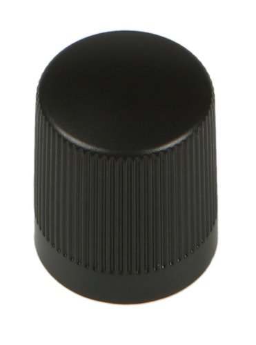 Soundcraft 5057820  Si Impact Menu Knob 5057820