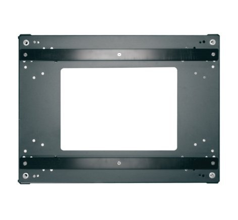 """Middle Atlantic Products 5-RS23  Runner Kit for 26"""" Deep Slim 5 Rack 5-RS23"""