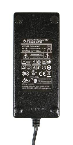 Kurzweil 638010277  Power Adaptor for MP10, MPS10, MPS20, Artis SE 638010277