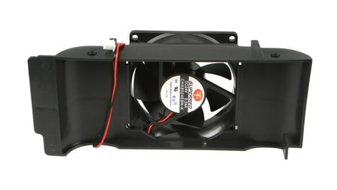 QSC WP-000958-00 Fan Assembly for GX Series WP-000958-00