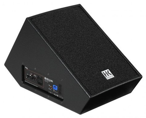 HK Audio PRO12MA [PROMO ITEM] 600W Active Stage Monitor PRO12MA-PROMO