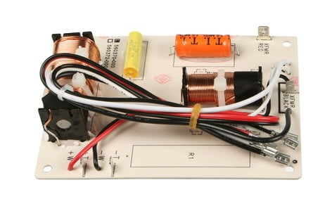 Electro-Voice F.01U.270.068  Crossover Network for SX100 and SX200 F.01U.270.068