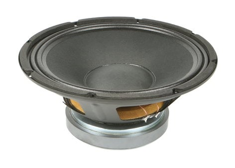 Samson 9-BM100L12G0000 Woofer for D412 9-BM100L12G0000