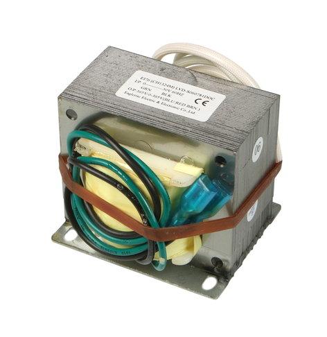 Traynor CH1324M Output Transformer CH1324M
