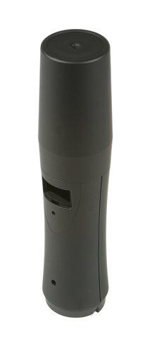 Telex F01U167101 HTU2D Battery Case F.01U.167.101