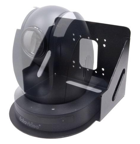 Datavideo Corporation RKM-150  Wall mount for PTC-150 or PTC-150T PTZ Cameras RKM-150