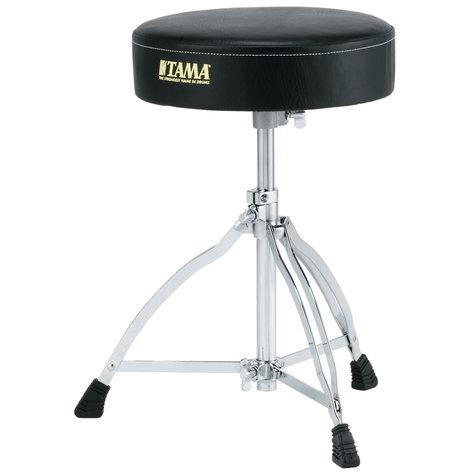 Tama HT130 Standard Drum Throne HT130