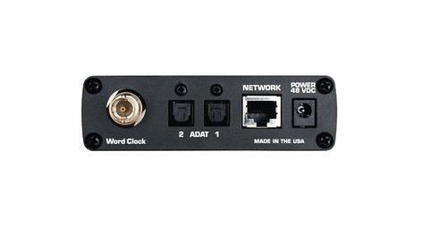 Elite Core Audio IM-16A-CORE-DIGITAL 16-Channel ADAT Interface Module for PM-16 Systems IM-16A-CORE-DIGITAL
