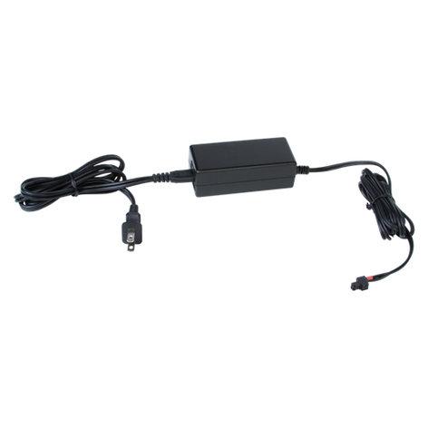 Atlas Sound TSD-PS24V2500MA 2500mA Power Supply for TSD Modules TSD-PS24V2500MA