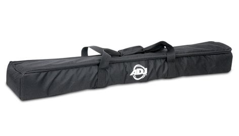 ADJ Ultra Bar 10 Plus Pak LED Lighting Pack ULTRA-BAR-10-PLUS-PA
