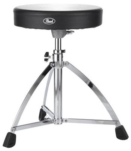 Pearl Drums D730S D-730S D730S