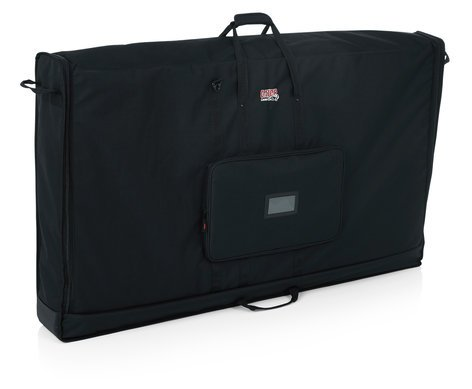 "Gator Cases G-LCD-TOTE60 60"" Padded LCD Transport Bag G-LCD-TOTE60"
