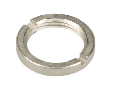 Shure 31A8140B Nut for UR1, UR1M, and ULXD1 31A8140B