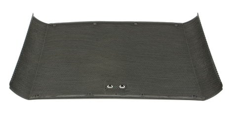 QSC WP-000980-TS Grille Assembly for KLA12 WP-000980-TS