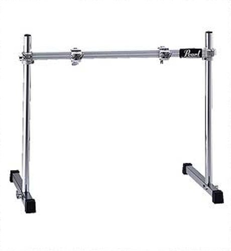 Pearl Drums DR-501 Front Drum Rack with Straight Bar DR501