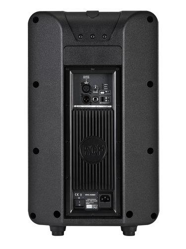 RCF ART-310A-MK4 Art 310-A MK4 Active 2-Way Speaker, 800W ART-310A-MK4