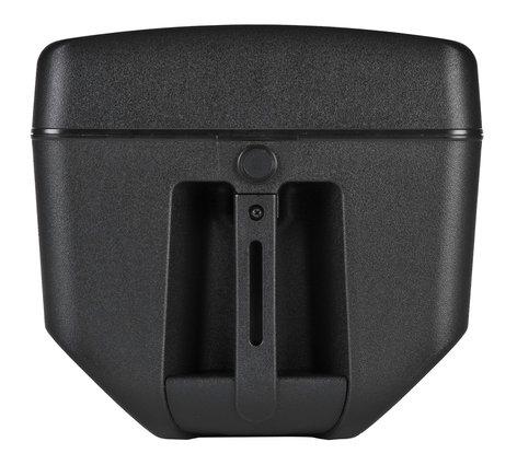 RCF Art 310-A MK4 Active 2-Way Speaker, 800W ART-310A-MK4