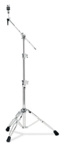 DW DWCP9700 9700 straight/boom cymbal stand DWCP9700