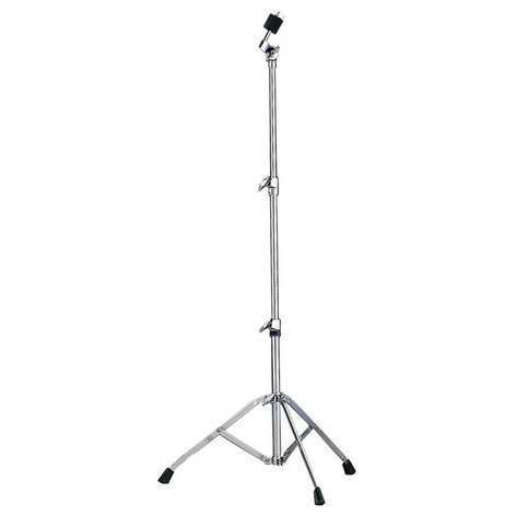 Yamaha CS-650A Cymbal Stand, Single Braced CS-650A