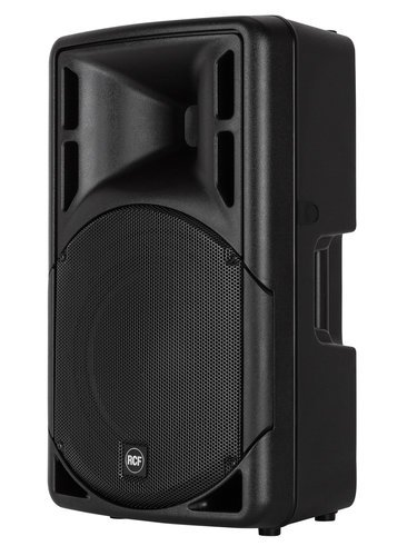 "RCF ART 315A-MK4 Active 2-Way Loudspeaker with 15"" Woofer, 800 W ART-315A-MK4"