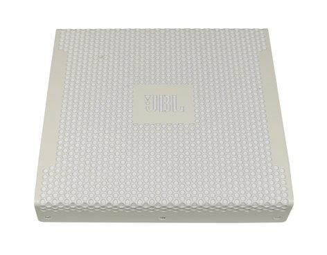 JBL 363541-002 White Grille for VRX928LA-WH 363541-002