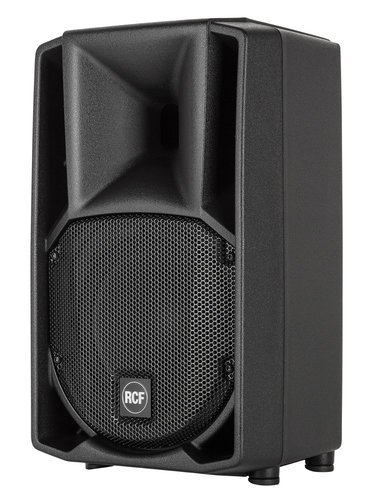 "RCF ART 708A-MK4 Active 2-Way Loudspeaker with 8"" Woofer, 1400 W ART-708A-MK4"
