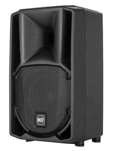 "RCF ART 708A-MK4 Active 2-Way Loudspeaker with 8"" Woofer, 1400 W ART-708A-MK4"