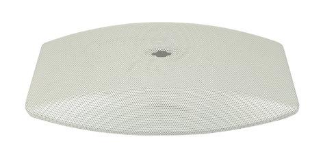 SoundTube GRL-SM82-WH  SM890i-WH White Grille GRL-SM82-WH