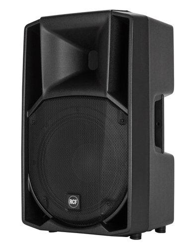 "RCF ART 712A-MK4 Active 2-Way Loudspeaker with 12"" Woofer, 1400 W ART-712A-MK4"