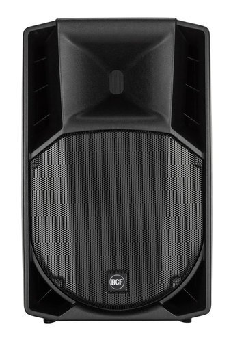 RCF ART 715A-MK4 Active 2-Way Loudspeaker, 1400 W ART-715A-MK4
