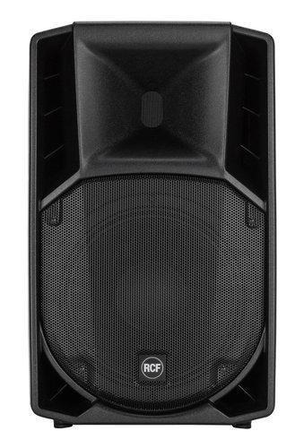 RCF ART 732A-MK4 Active 2-way Loudspeaker, 1400 W ART-732A-MK4