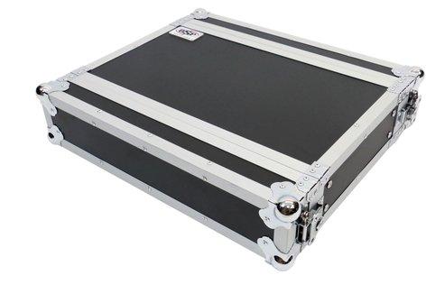 """Elite Core RC2U-12 2RU 12"""" Deep OSP ATA Effects Rack RC2U-12"""