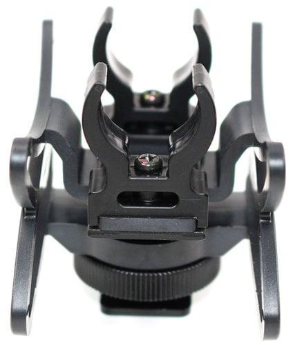 Azden SMH-X  Shock Mount Microphone Holder SMH-X