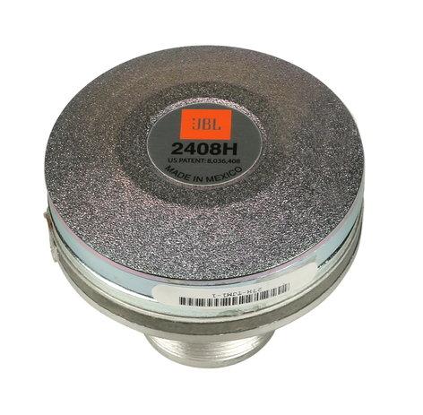 JBL 361549-001X JBL 2408H HF Driver 361549-001X
