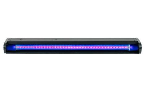 "ADJ UV-LED-24  24"" UV LED Fixture UV-LED-24"