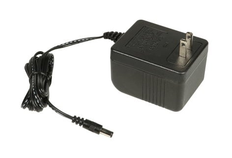 Alesis 112336-A Numark Mixer Power Supply 112336-A
