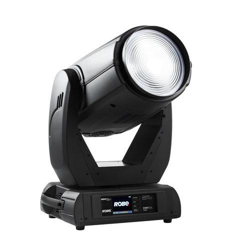 Robe Lighting, Inc ROBIN-DL4F-WASH-CDBD 480 W LED Moving Head Wash Fixture ROBIN-DL4F-WASH-CDBD
