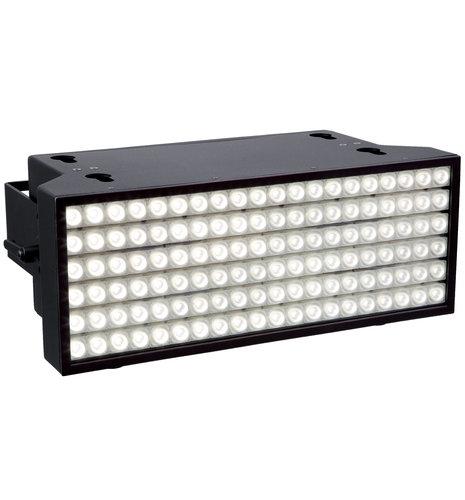 Robe Lighting, Inc ROBIN-STROBE-CDBD  LED Strobe ROBIN-STROBE-CDBD