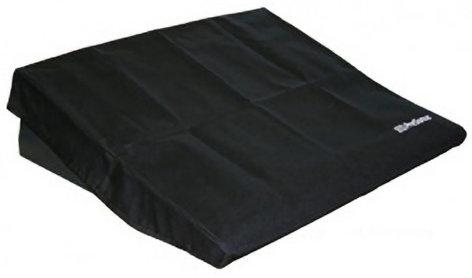 PreSonus SLMAD16-COVER StudioLive 16 Dust Cover Protective Black Cover for StudioLive 16 SLMAD16-COVER