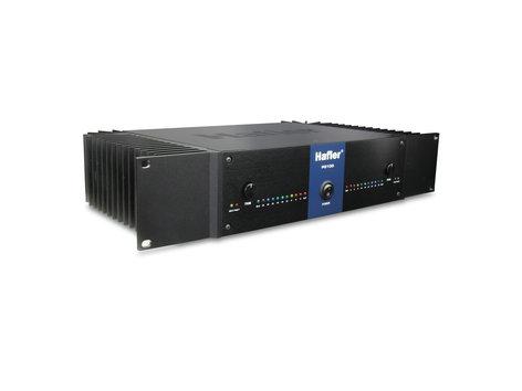 Hafler P3100  2-Channel MOSFET Studio Power Amplifier P3100