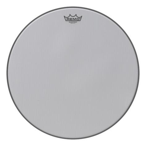 "Remo SilentStroke 8"" Drum Head SN-0008-00"