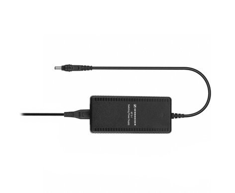 Sennheiser NT 3-1-US 120V Power Supply for the AC 3 NT3-1-US