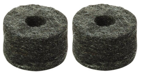 Tama 7081P Cymbal Felt Washer 2-Pack 7081P