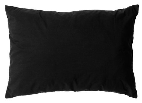 Pacific Drums PDAXPL18 Pillow for Kick Drum PDAXPL18